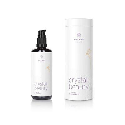 chrystal-beauty