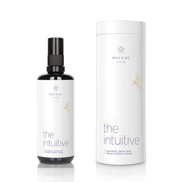 the intuitive-duo